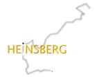 Logo Heinsberg