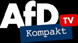 AfD Kompakt TV sehen und verstehen